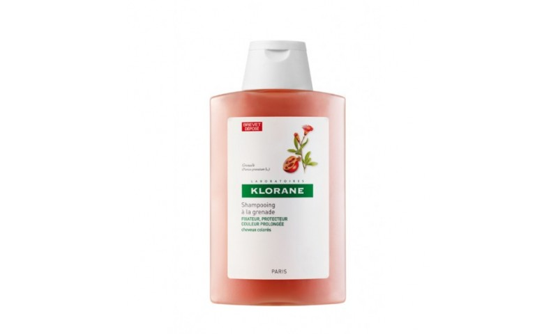 shampoo essay Marketing analysis on garnier fructis shampoo (entered in turnitin) 1 0 situation analysis/current marketing mix 1 1 current product the garnier fructis fortifying cream shampoo colour last is one of a large assortment of shampoos on the market.