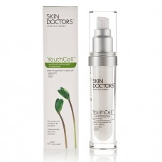 SKIN DOCTORS Ночная сыворотка  концентрат YouthCell Youth Activating Night Concentrate , 30 мл.